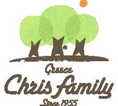 Christodoulou Family