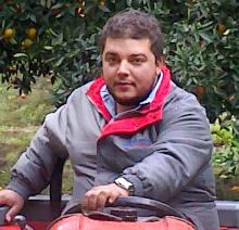 George Mpoygadis - Sparta