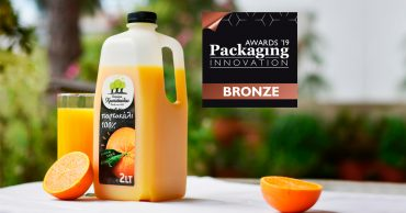 """packaging innovation awards"""