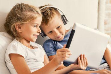 Πώς να προστατέψω το παιδί μου από τους κινδύνους στο ίντερνετ;