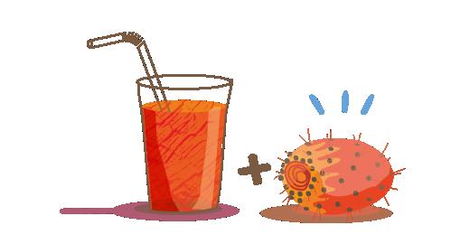 Φρούτα Αργολίδας Plus - Ενισχύουμε