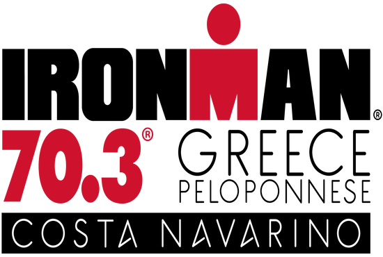 1 Απριλίου 2019 - IRONMAN 70.3 Greece, Costa Navarino